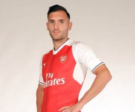 lucas-perez-arsenal