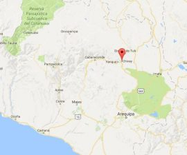 mapa-chivay-peru-sismo