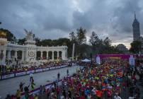 maraton-ciudad-de-mexico-cdmx