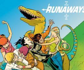 marvel-runaways-pelicula