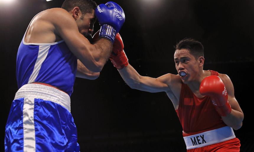 medallista-box-mexico-rio-2016