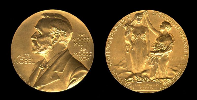 medalla-premio-nobel