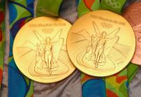 medallas-olipmpicas-rio