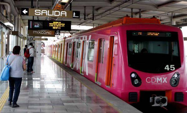 metro-cdmx-