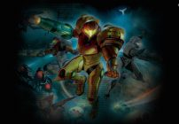 Trilogía Mettoid Prime portada
