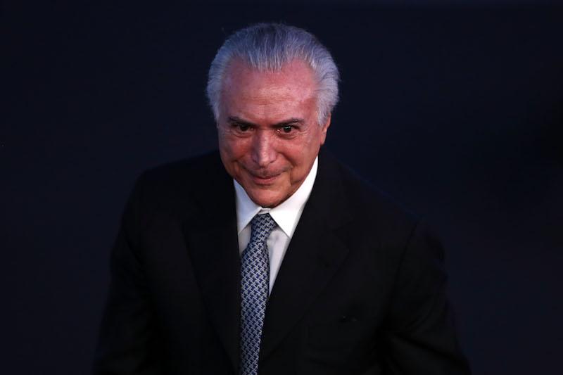 michel-temer-presidente-interino-brasil