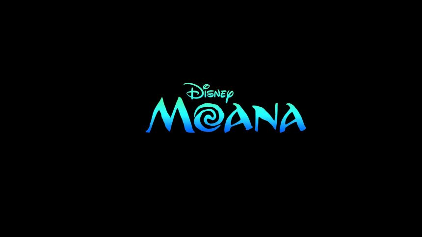 moana-logo-1