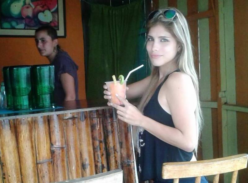 modelo-colombiana-cuerpo-hallado-napoles