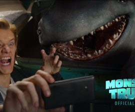 monster-trucks-trailer