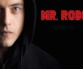 mr-robot-juego-movil