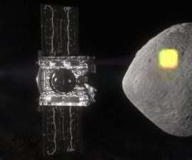 nasa-osiris-rex-asteroide-bennu-3