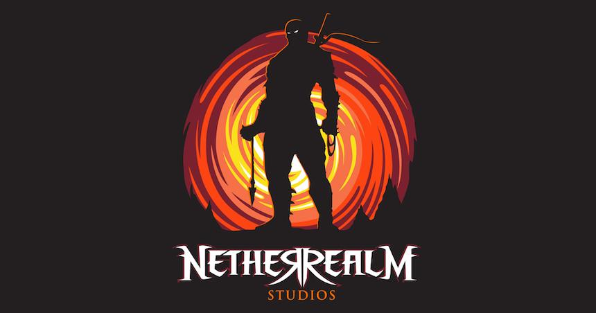 netherrealm-studios-injustice-2-4