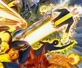 new-mutants-3