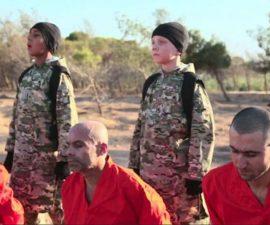 niños-estado-islamico-presioneros