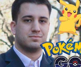 nick-johnson-pokemon-go-viaje