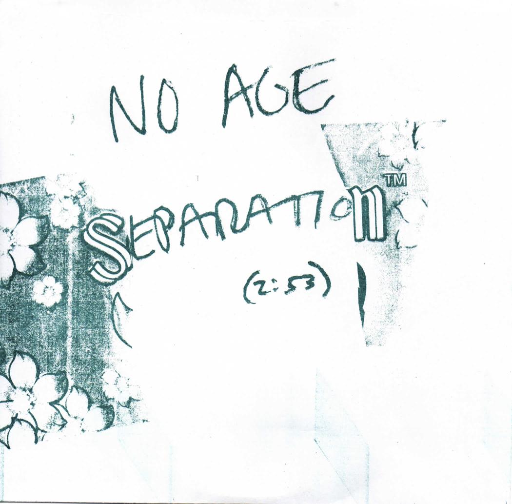 no-age-separation