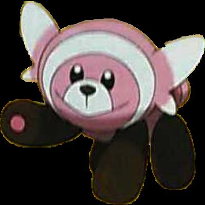 nuikoguma-pokemon-3