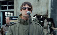 oasis-d-you-know-what-i-mean-destacada