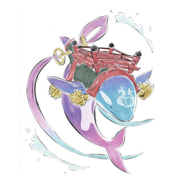 orca-amaterasu-okami-1