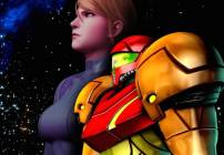 other-m-samus-aran-metroid-13