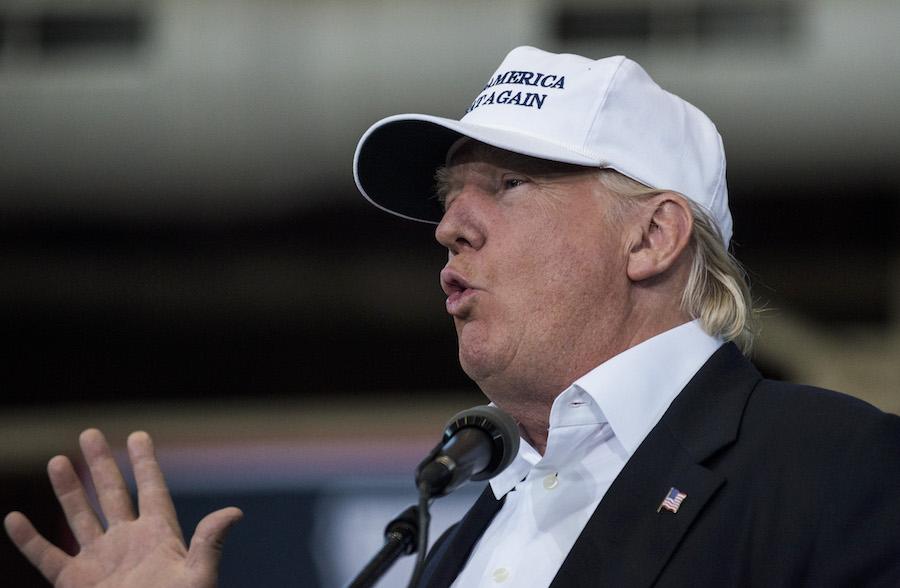 candidato-presidencial-donald-trump-partido-republicano