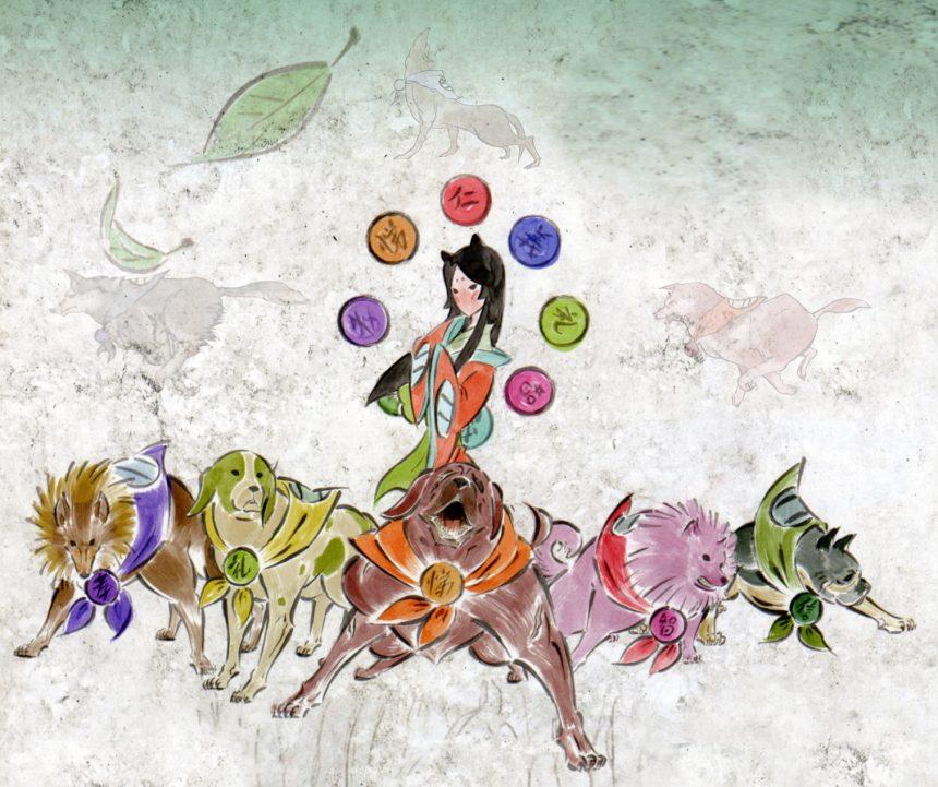perros-guardianes- amaterasu-okami-3
