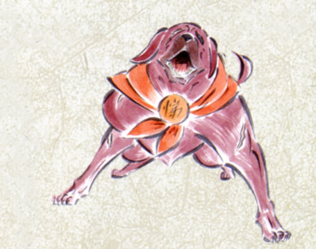 perros-guardianes- amaterasu-okami-4