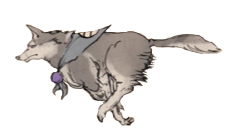 perros-guardianes- amaterasu-okami-5