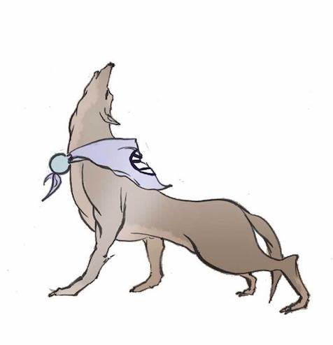 perros-guardianes- amaterasu-okami-7