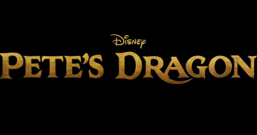 pete-dragon-logo