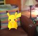 pikachu-set-portada