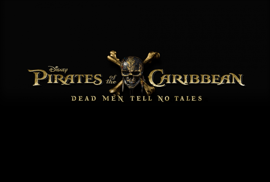 pirates-of-the-caribbean-dead-men-tell-no-tales-logo-1