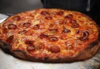 pizza-deliciosa