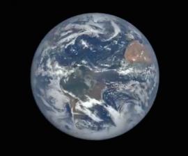 planeta-tierra-movimientos