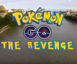pokemon-go-broma-suiza
