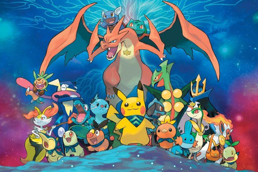 pokemon-mistery-dungeon