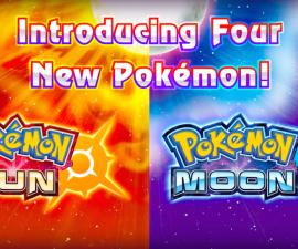 pokemon-moon-sun-5