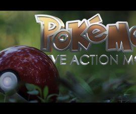 pokemon-pelicula