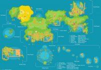 pokemon-regiones-portada