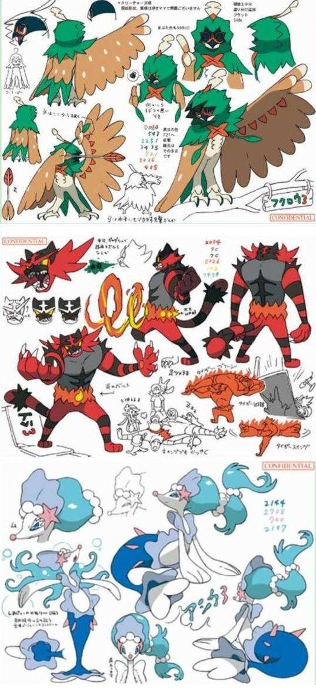 pokemon-sun-moon-starters-1