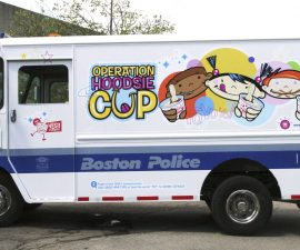 policia-boston-camion-helados