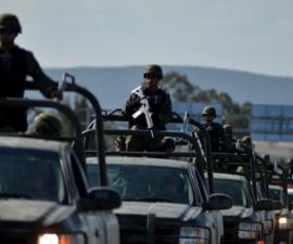 policia-michoacan-operativo
