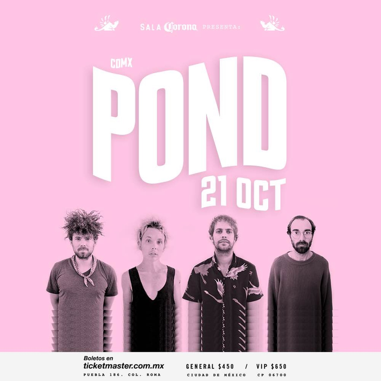 pond-en-mexico-flyer