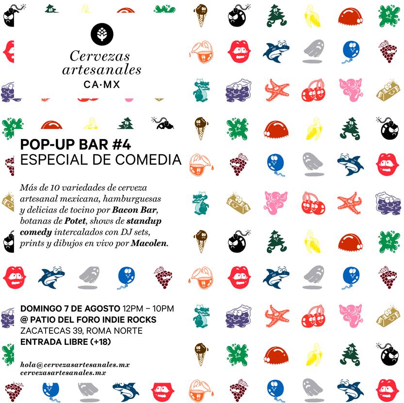 popUp-Bar-4-Cartel