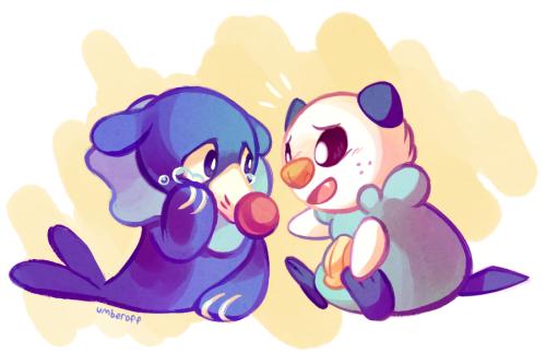 popplio-pokemon-sun-moon-2