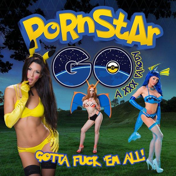 pornstar-go-parodia-pokemon