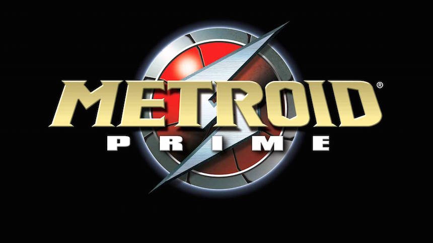 prime-samus-aran-metriod-1