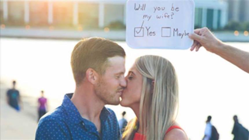 proposición-matrimonio-video