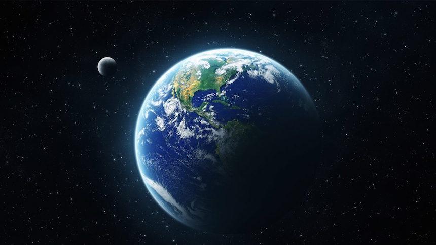 proxima-b-planeta-vida-tierra-4