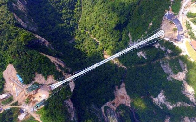 puente-china-cristal-alto-del-mundo